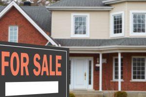 Home Improvement Companies in Latrobe, PA