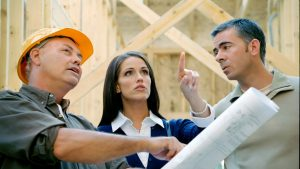 Home Improvement Contractors in Latrobe, PA