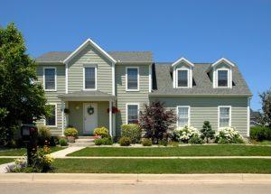Home Siding in Latrobe, PA